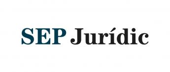 SEP Jurídics