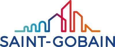 Foto de Logo de Saint-Gobain