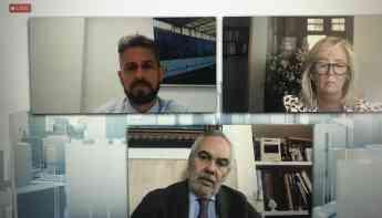 Noticias Derecho | II Congreso Lefebvre de Derecho Concursal