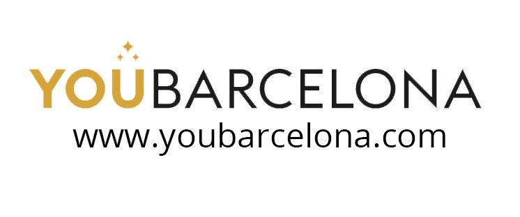 Youbarcelona.com
