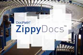 DocPath ZippyDocs