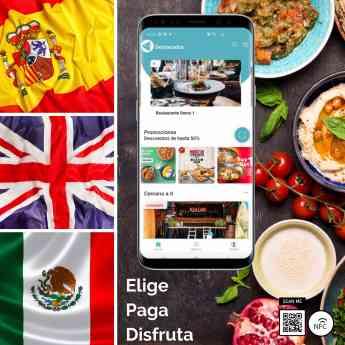 Noticias Cataluña | ELorApp