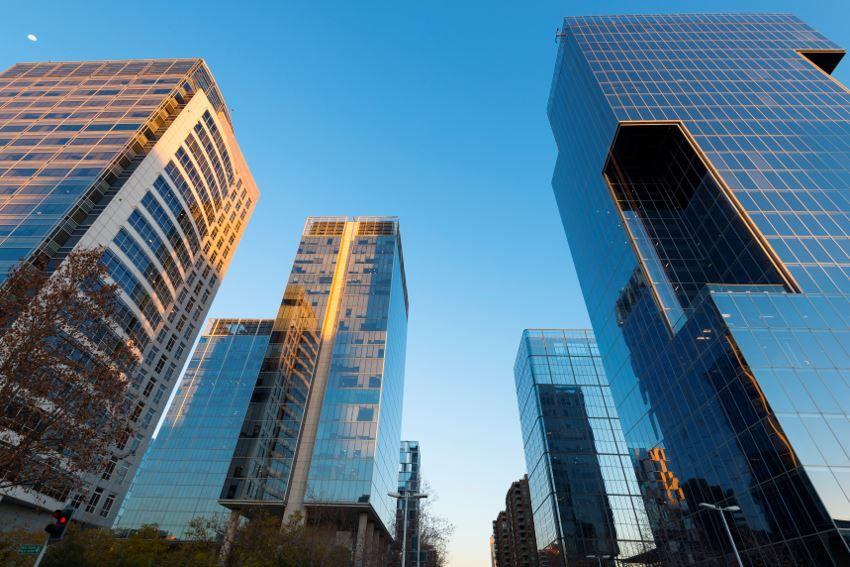 Foto de RSM Spain analiza las perspectivas de los fondos de capital