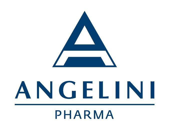 Foto de Logo Angelini Pharma