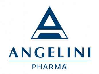Logo Angelini Pharma