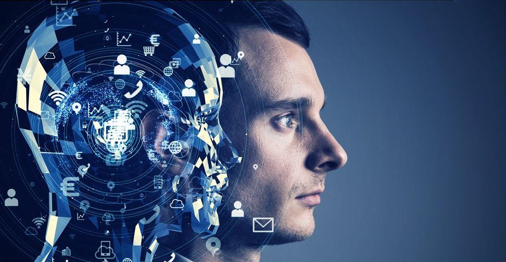 Foto de Innovación abierta retos empresas
