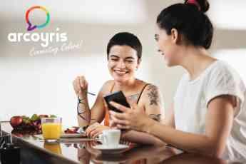 Foto de Operadora de Telecomunicación y Energía Arcoyris