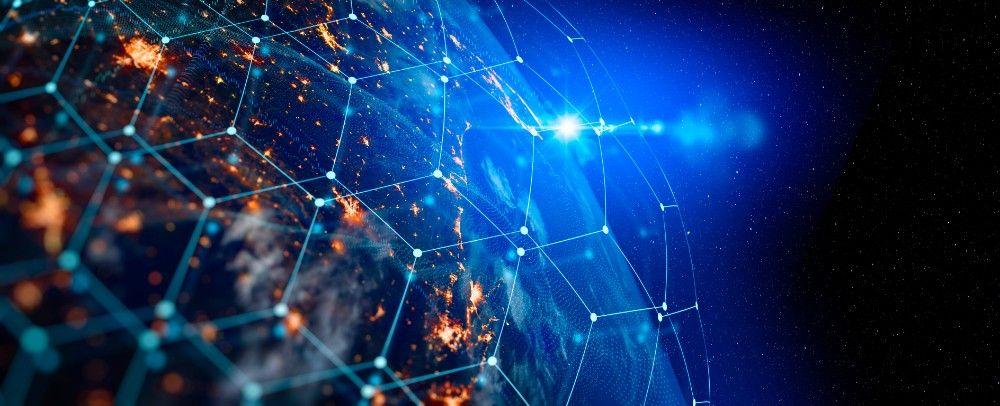 Cambium Networks cambia las reglas del juego con sus nuevas soluciones Wi-Fi 6