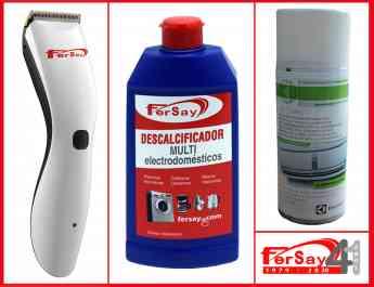 Noticias Gran consumo y distribución | Fersay