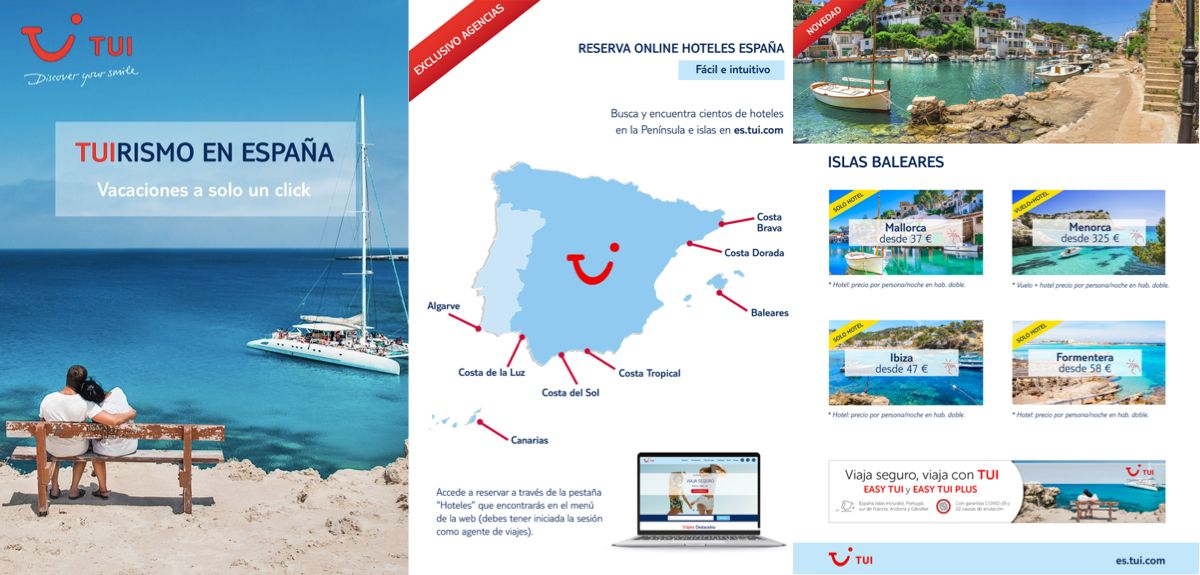 alt - https://static.comunicae.com/photos/notas/1216279/1594287486_TUIRISMO_EN_ESPAN_APRESENTACIO_N.jpg