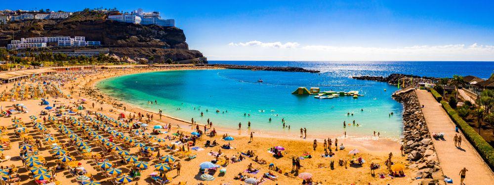 Foto de Turismo de Canarias apuesta por Ostelea como partner