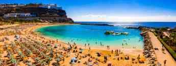 Turismo de Canarias apuesta por Ostelea como partner académico para la formación al sector