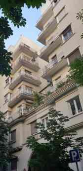 Foto de Diferentes tipologias de vivienda en CLM