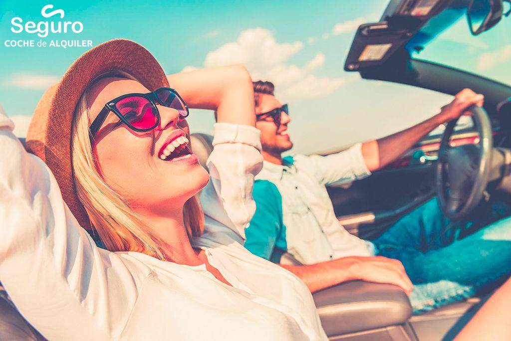Este verano es posible viajar ahorrando con segurocochedealquiler.com