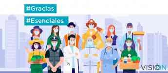 Foto de Acción Solidaria Clinica VISIÓON