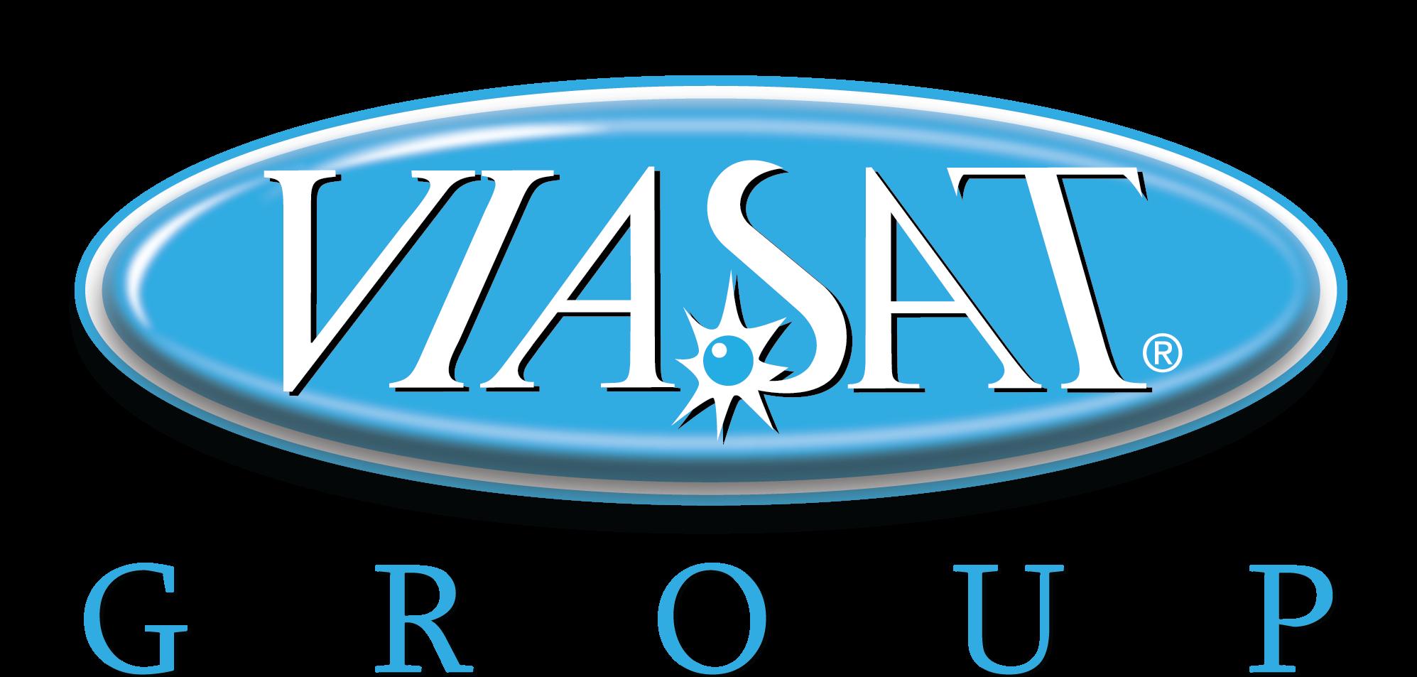 Viasat Group
