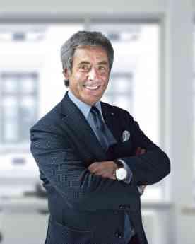 Domenico Petrone