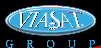 Foto de Logo Viasat