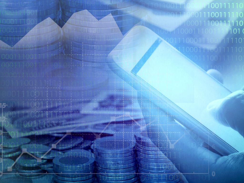 """BFF Banking Group se une a SERES para lanzar """"Anticipa E-Factura"""","""