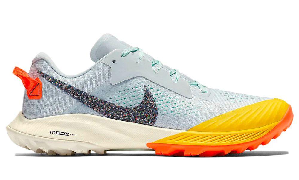 Razones por las que el running es beneficioso por zapatillasrunning.org