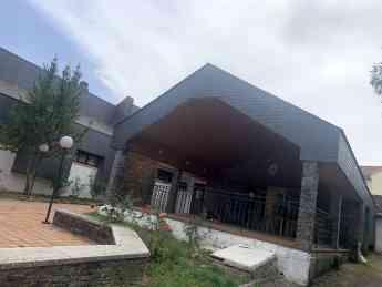 Foto de Residencia Virgen de los Enebrales