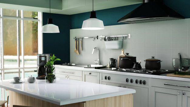 Foto de Renovar la cocina