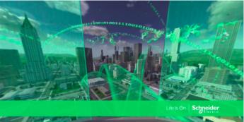Schneider Electric se une al Programa de Partners de iMasons para impulsar el sector de la Infraestructura Digital