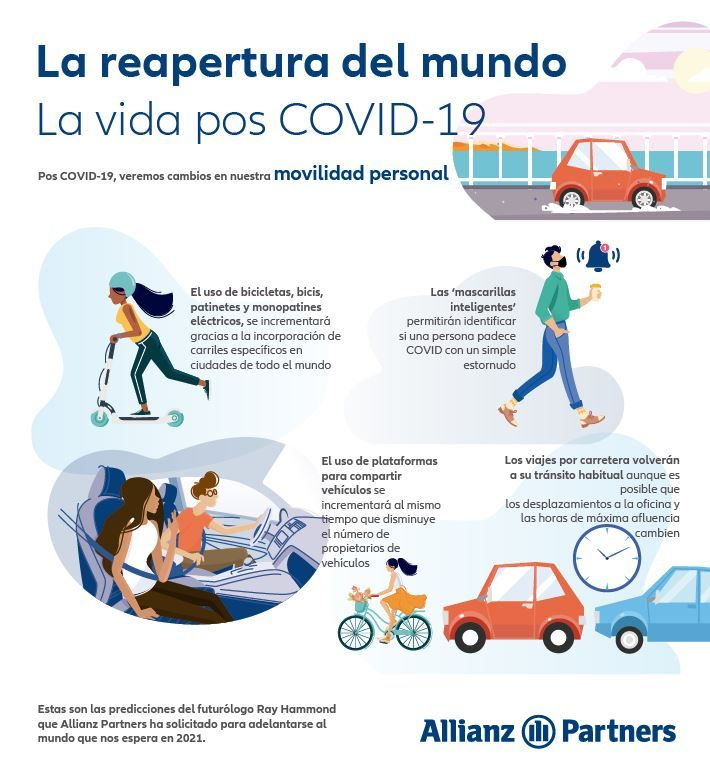 Allianz Partners
