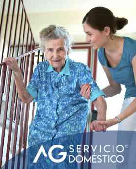 Las tareas domésticas y la importancia de contratar una agencia de servicio doméstico por Servicio Doméstico AG