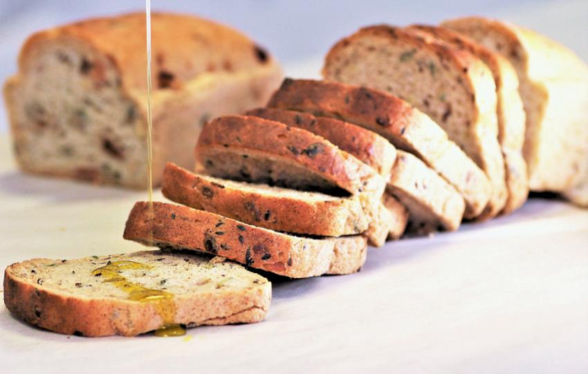 Foto de Fit Bread Leon The Baker