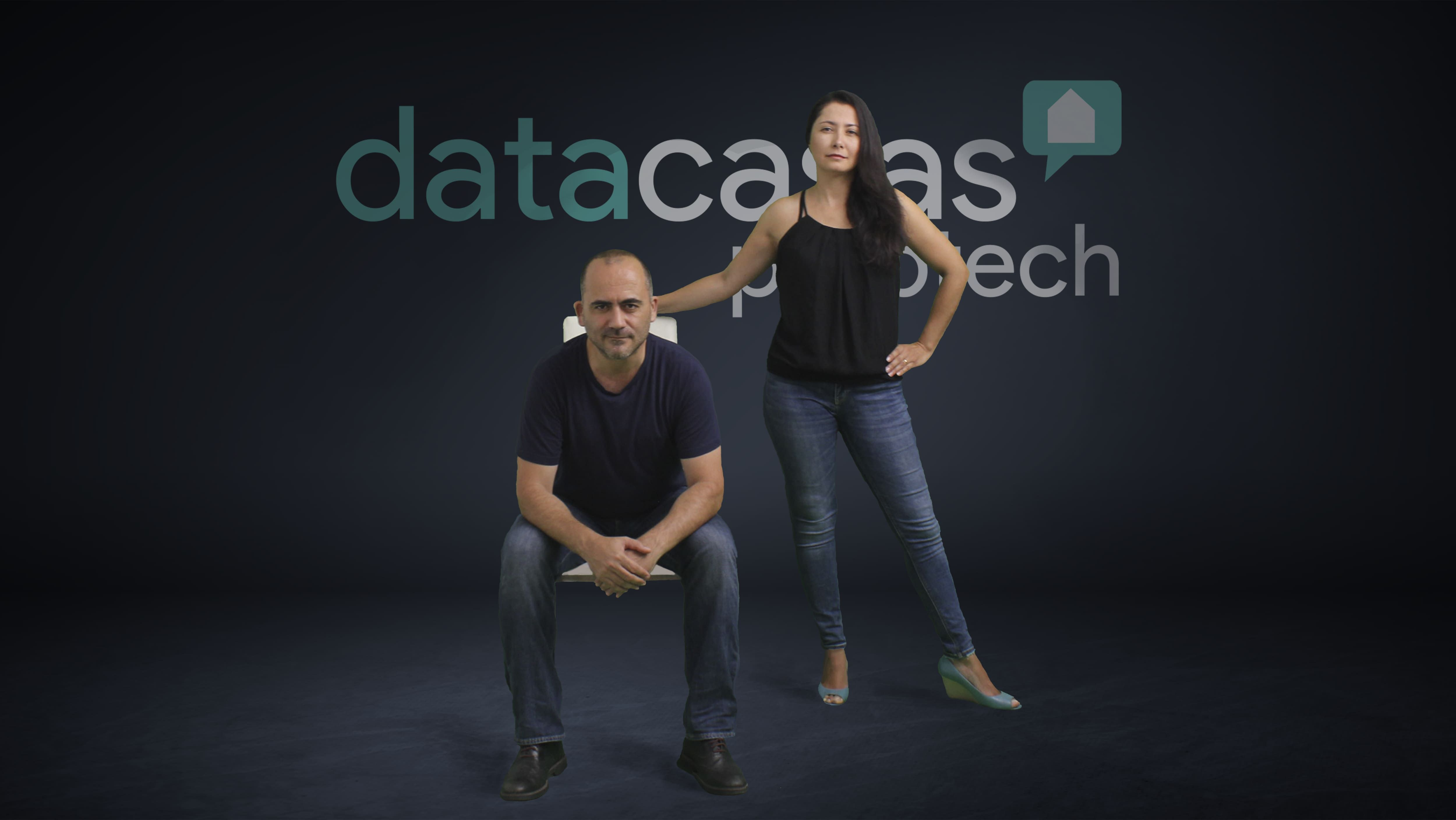 Foto de Datacasas Proptech