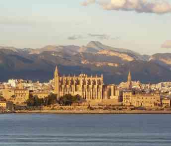 iDISC obtiene la adjudicación del proyecto del nuevo web de Turismo de Palma
