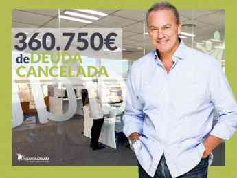 Noticias Madrid   Bertin Osborne, imagen oficial de Repara tu deuda