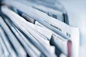 Noticias Comunicación   medios de comunicación