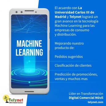 Noticias Software | Grupo Telynet