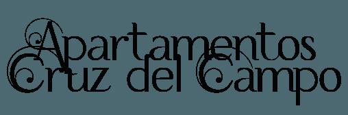 Apartamentos Cruzcampo, el lugar ideal para hospedar a trabajadores en Sevilla