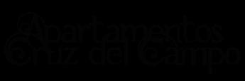 Logotipo Apartamentos Cruzcampo