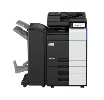 Impresora DEVELOP ineo+ 300i