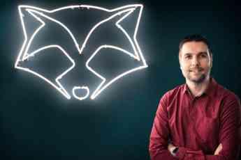 Marc Forcadell, nuevo Country Director Spain de RoomRaccoon