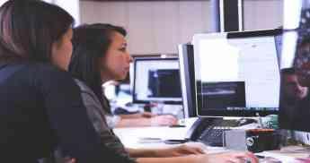Atos y RingCentral se unen para presentar al mercado la solución Unify Office