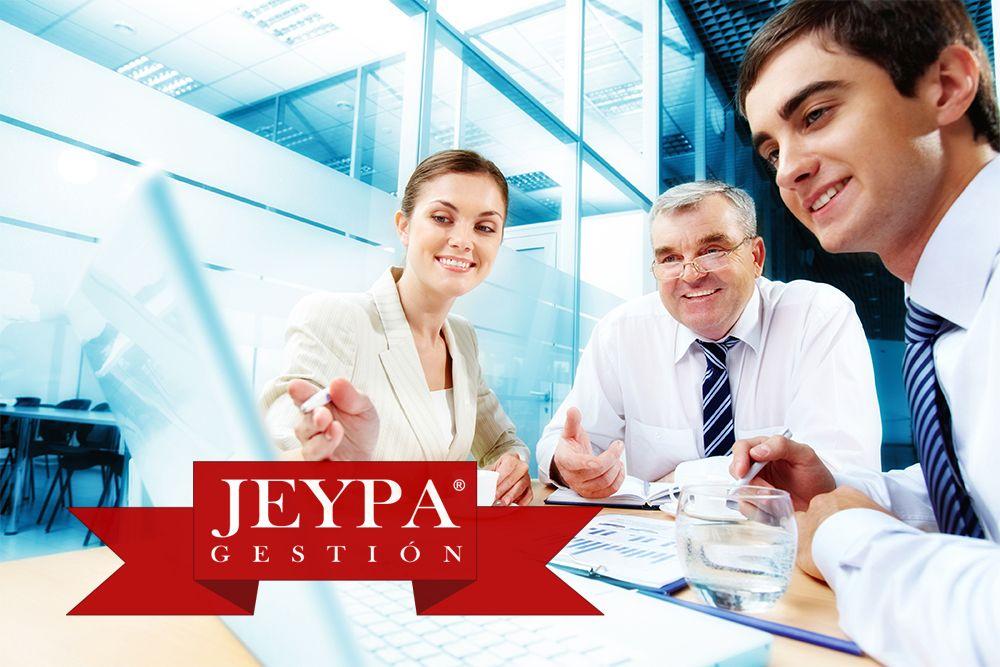 Foto de 7 consejos para elegir la empresa de consultoría de negocios