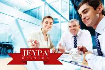 7 consejos para elegir la empresa de consultoría de negocios adecuada