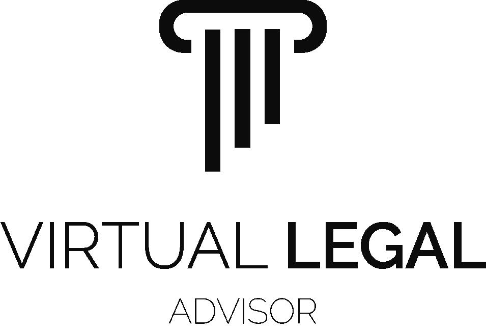 El despacho virtual para abogados. Conversaciones como en el despacho