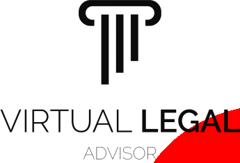 Virtual Legal Advisor. Despacho Virtual para Abogados