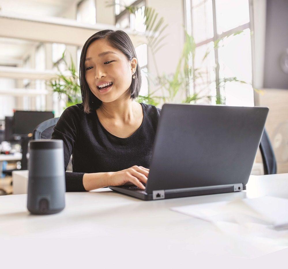 Las plataformas conversacionales fortalecen los servicios no-presenciales de las entidades financieras