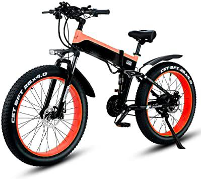 El medio de transporte favorito del verano es la bicicleta por BiBicicletas.com