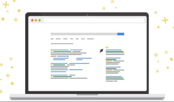 Foto de Google Ads