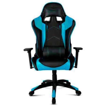 Encontrar la silla ideal es posible por sillastop.es