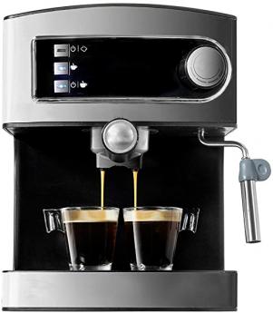 CafeteraTop.com