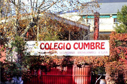 Foto de Colegio Cumbre